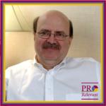 GRP Headshot PRMS v2