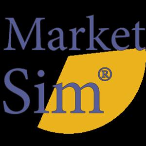 marketSimsq-300