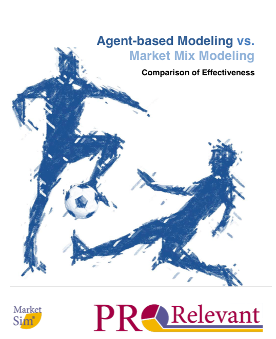 white paper for marketers - ABM vs MMM a comparison of marketing analytics tech