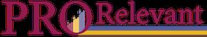 PR-Logo-final-300