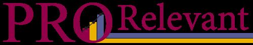 PRMS Logo